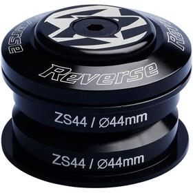 Reverse Base Headset ZS44/28.6 | ZS44/30 black